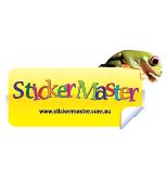 StickerMaster
